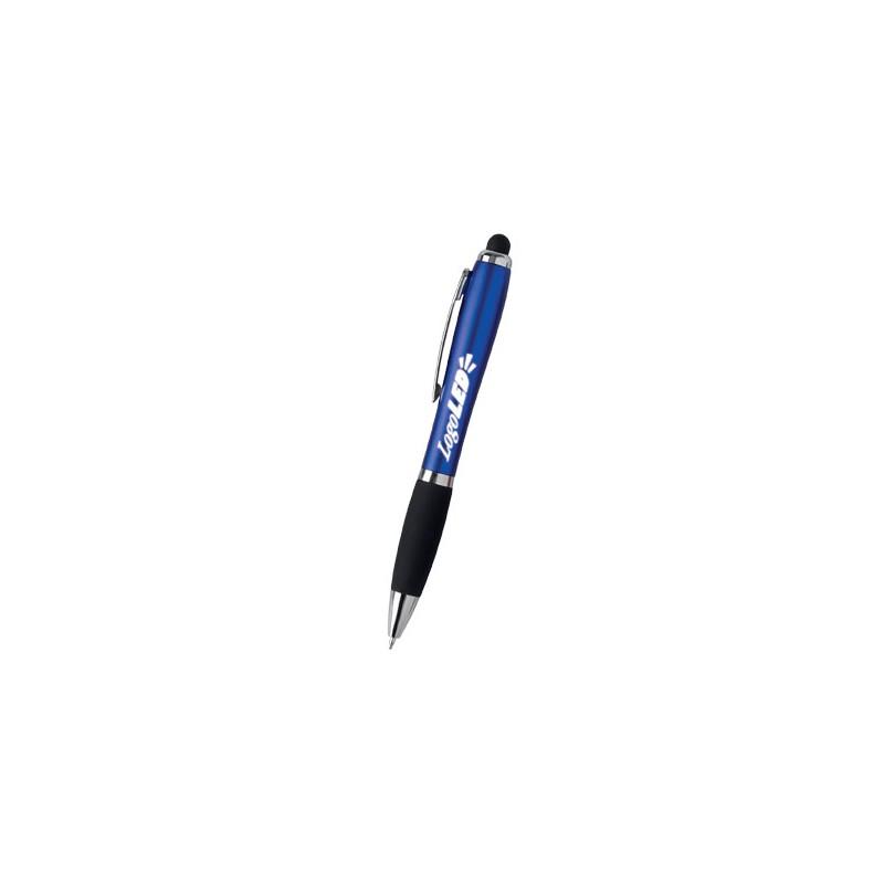 Bolígrafo Logoled