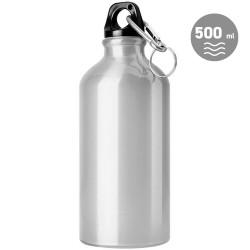 BIDÓN ALUMINIO 500 ml.