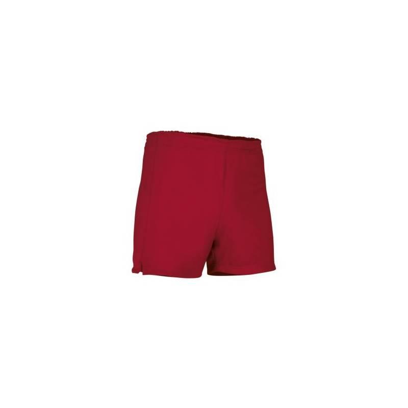 pantalón corto COLLEGE