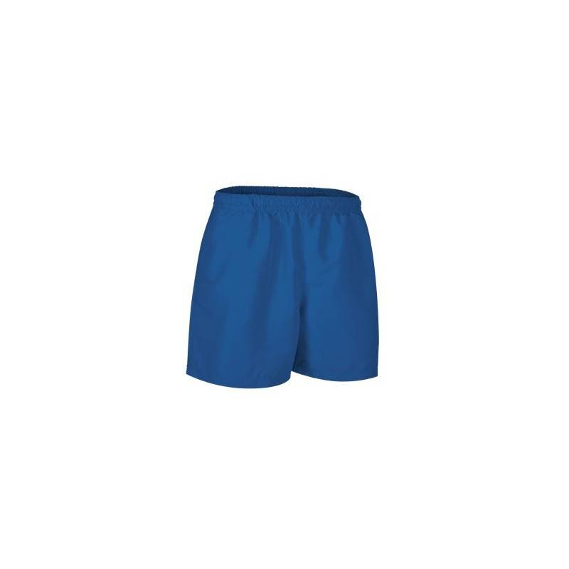 shorts BAYWATCH