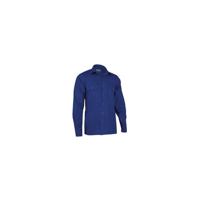 Camisa Condor