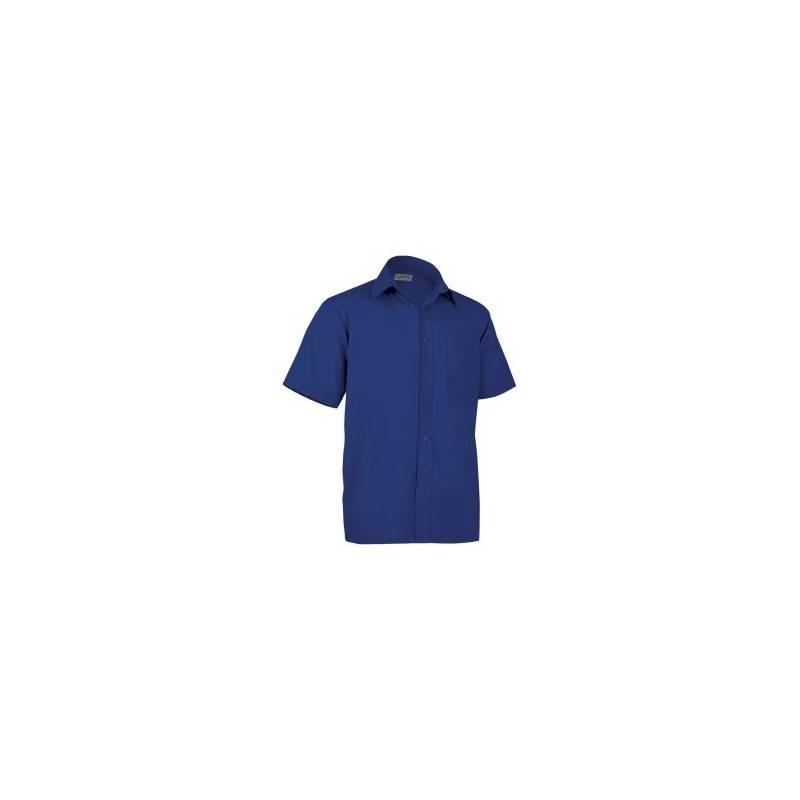 camisa m/corta OPORTO