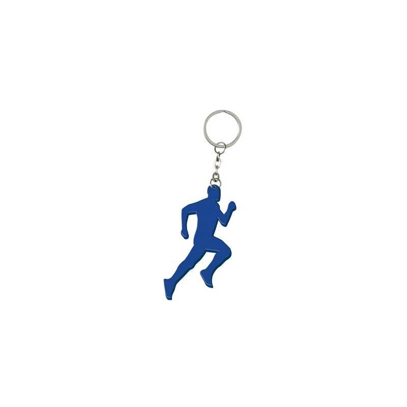 LLAVERO RUNNING