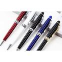 Bolígrafos empresas personalizados