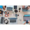 Electrónica y Tecnología